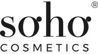 Sohocosmetics - Kosmetyki Naturalne