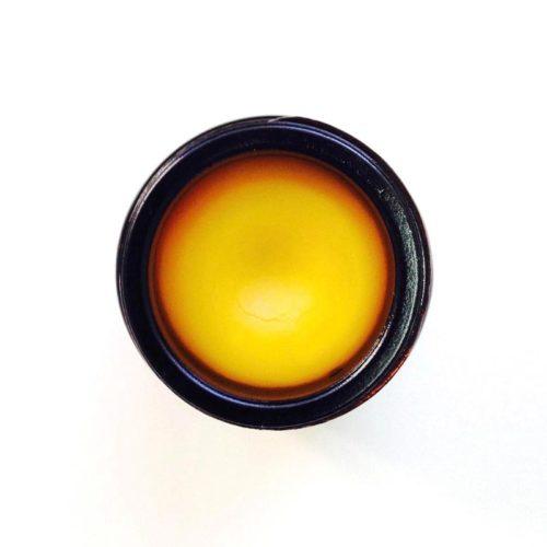 Nagietek-konopie-balsam-do-rak-produkty-SohoCosmetics