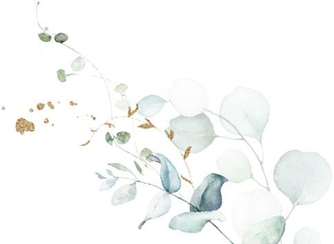 flower-sohoCosmetics